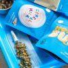 Buy Cereal cookies Cannabis