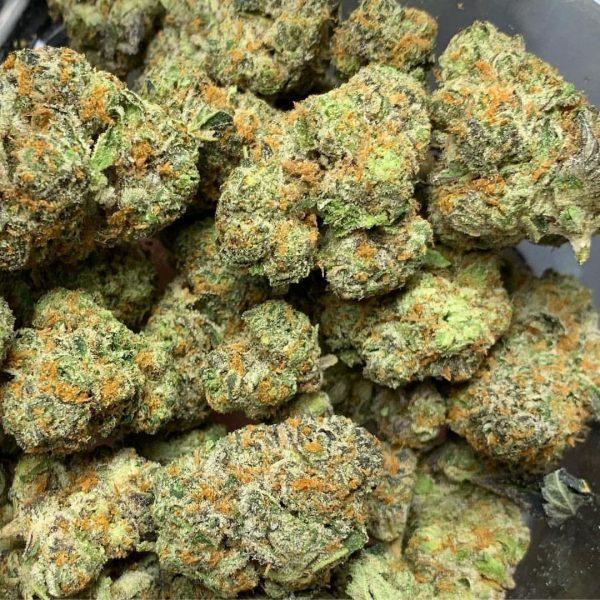 Buy Gorilla glue marijuana