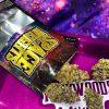 Buy Packwoods 2 grams cannabis