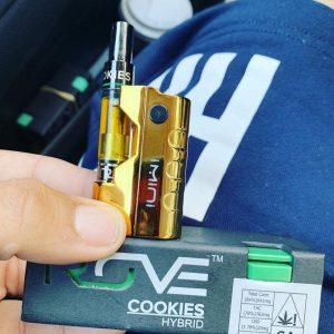 Buy Rove vape Cartridges Online