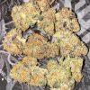 Buy Insane Og marijuana online
