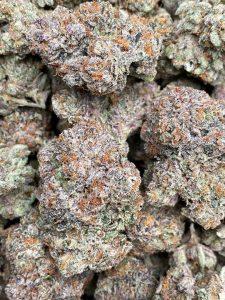 Buy Lemon Haze Marijuana online
