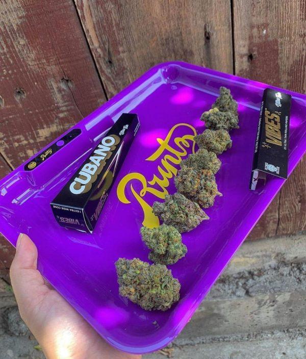 Buy pink runtz marijuana online