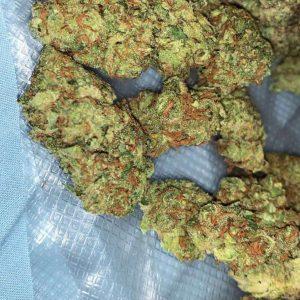 Buy Sour diesel marijuana buds