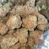 Buy Gelato 41 marijuana strain